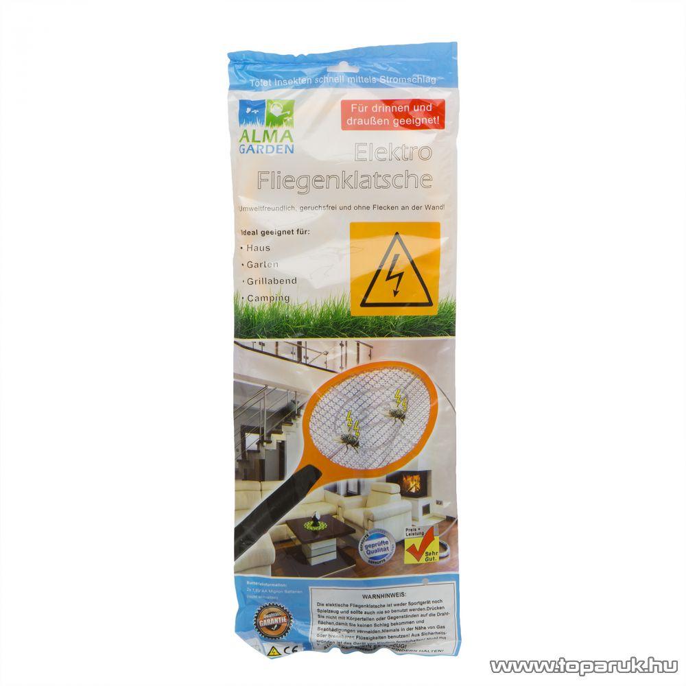 Handy Elektromos légycsapó (11391) - készlethiány