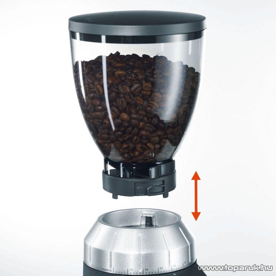 Graef CM800 Kávédaráló