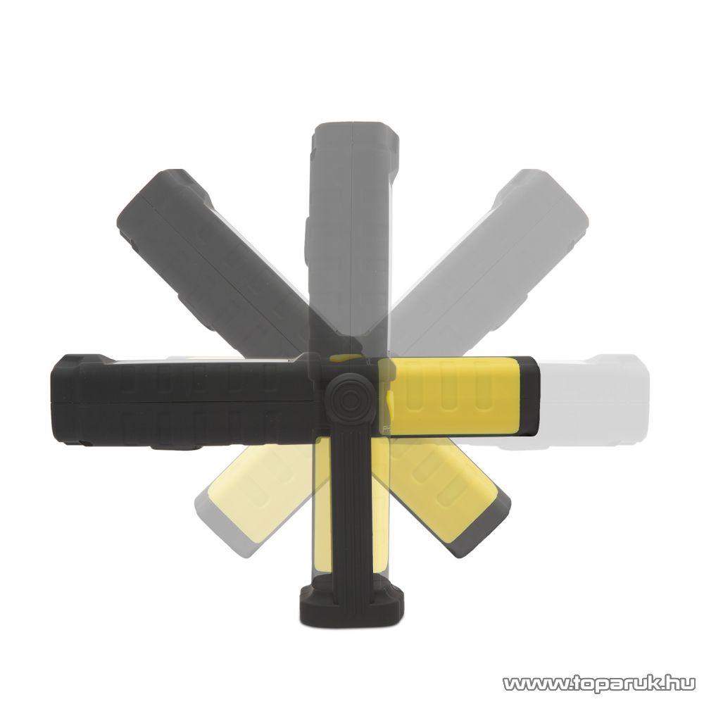 Phenom COB LED-es mágneses steklámpa (18625)