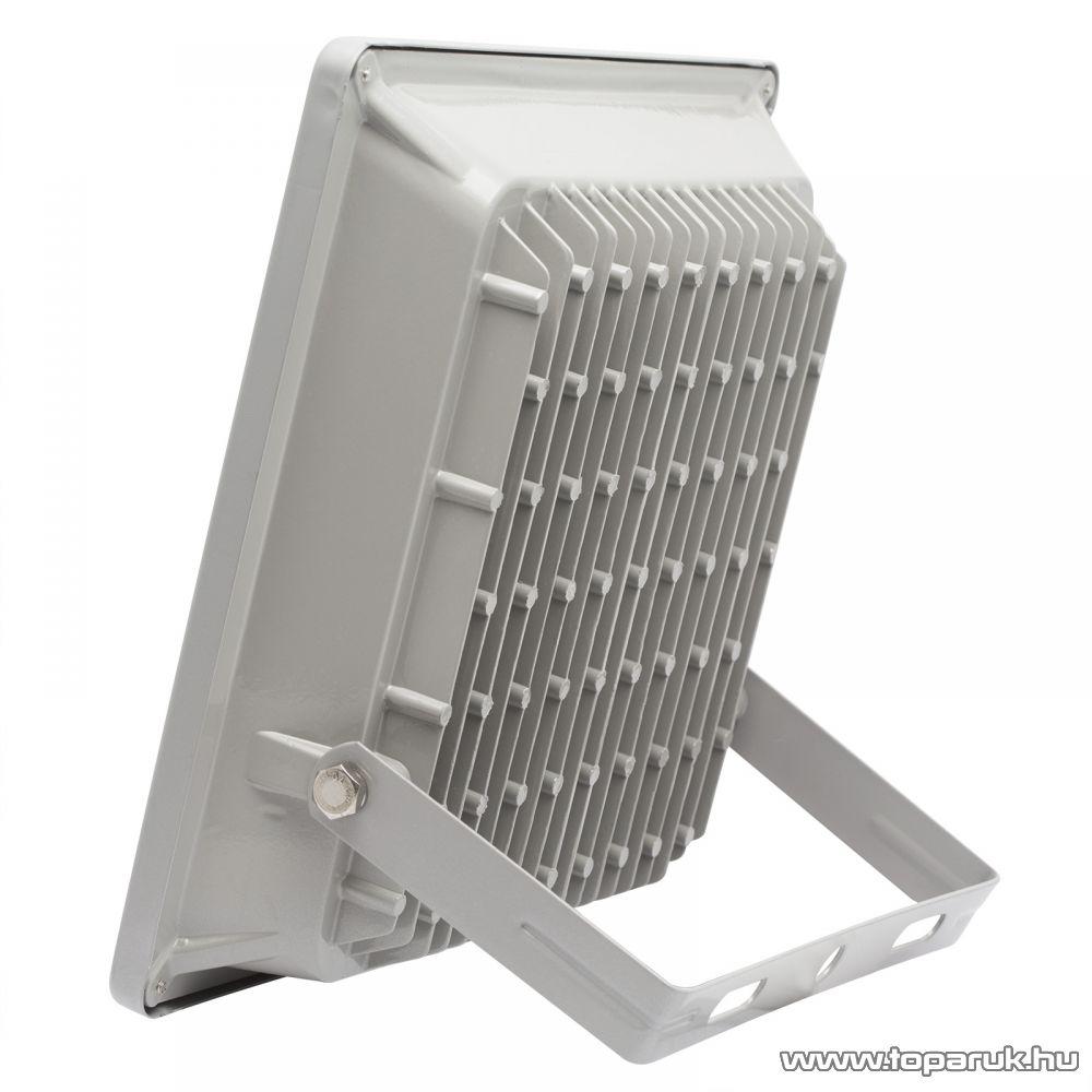 Phenom COB LED-es reflektor 50W / 240V / IP65, 3000K (18656W)
