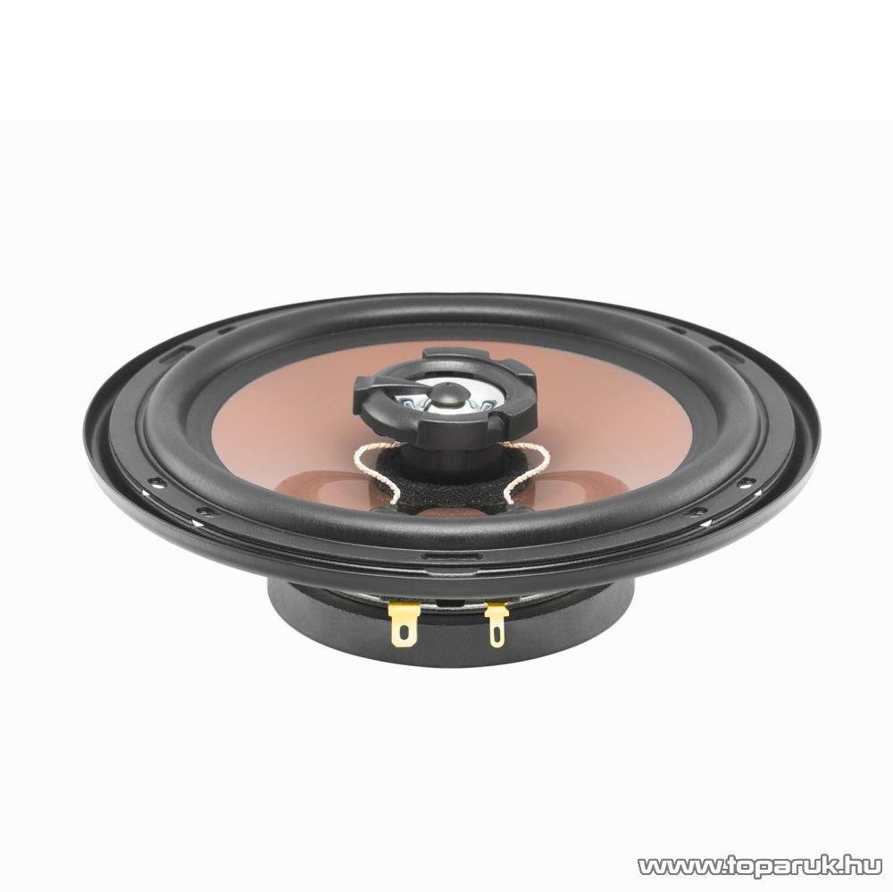 """MNC StreamLine 6,3""""-os, 160 mm-es, 120W-os autós hangszóró pár (37416)"""