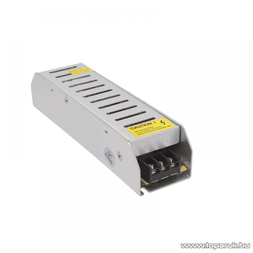 Phenom Tápegység 12V DC 102W, 8.5A (55003)