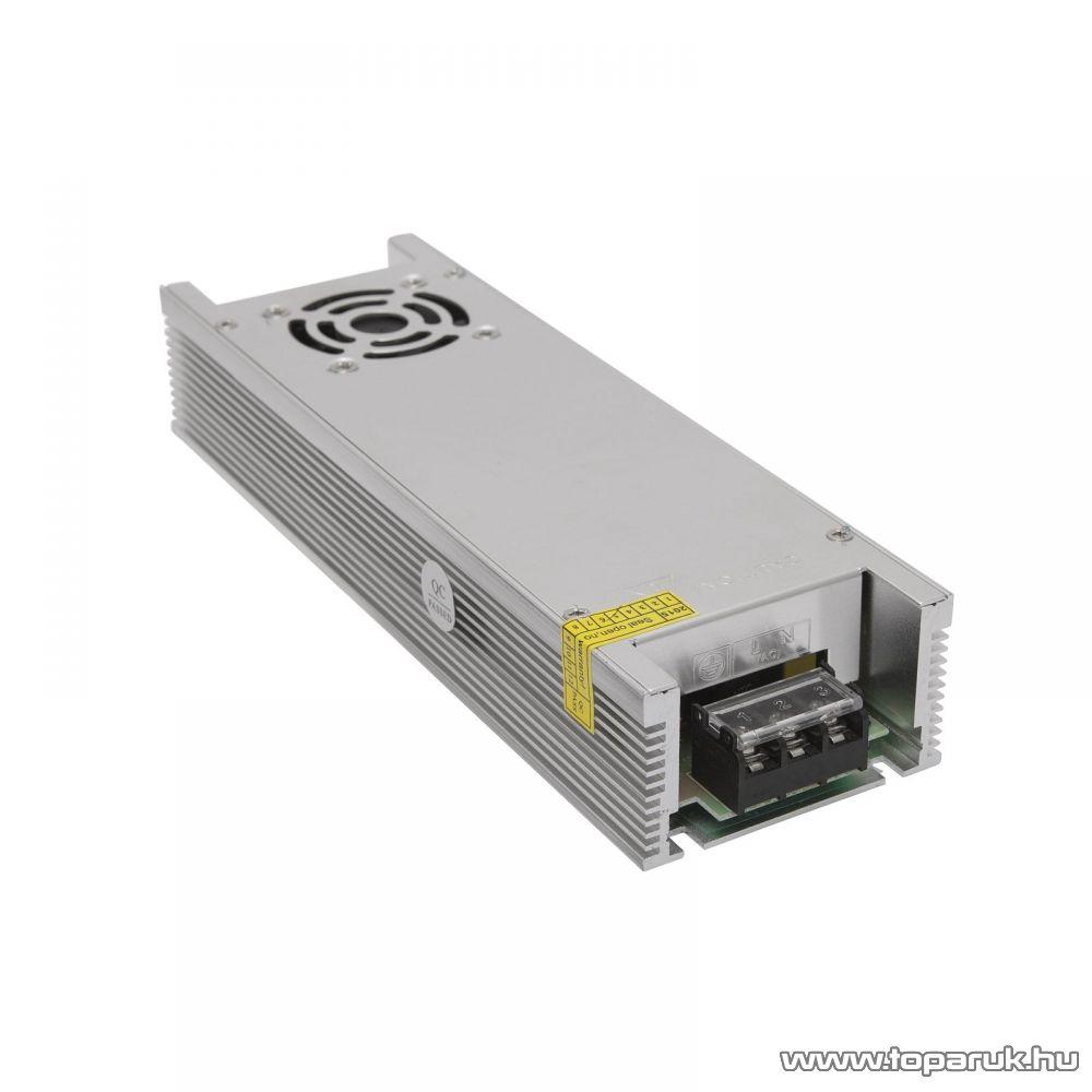 Phenom Tápegység 12V DC, 240W, 21A (55006)