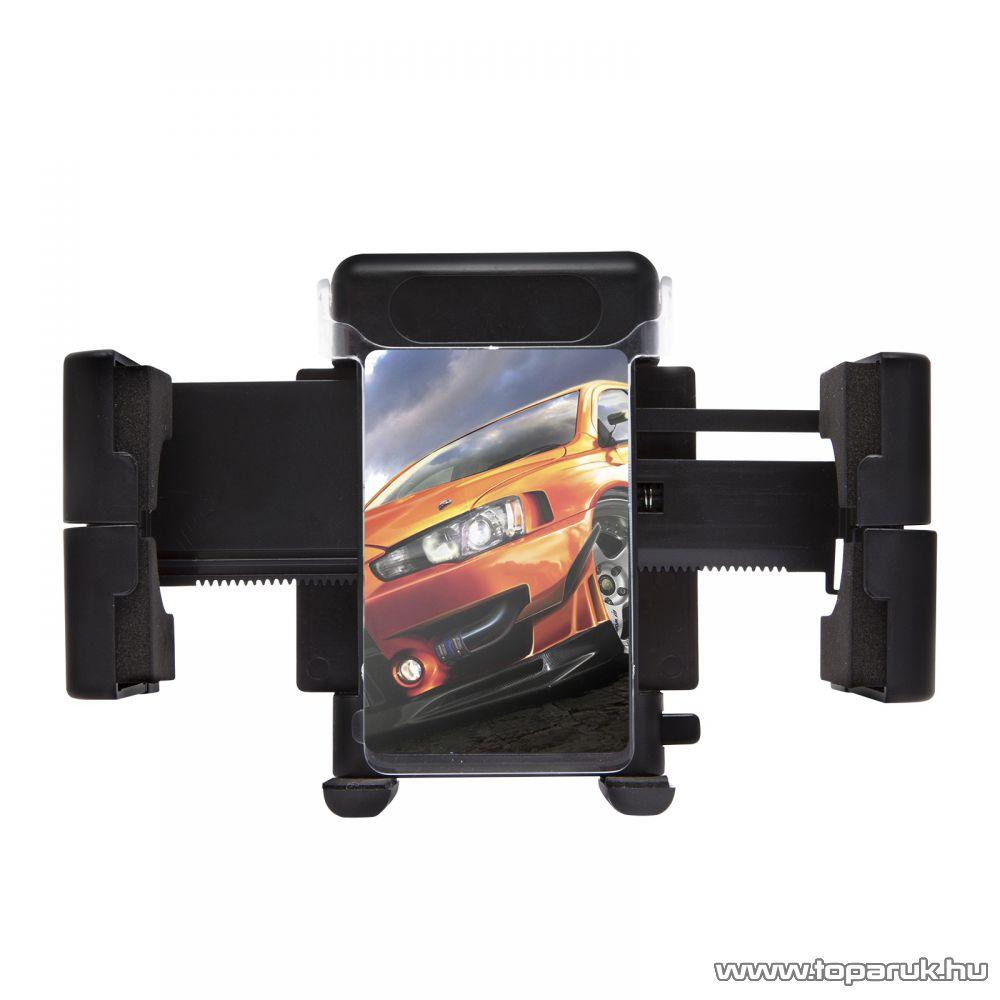 delight Univerzális autós tartó (55029A)