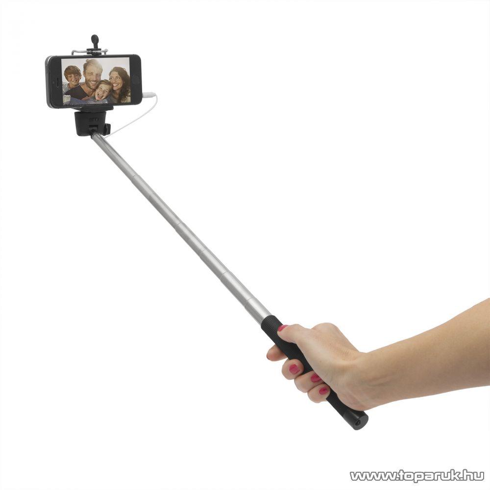 Delight 57330 Teleszkópos selfie bot (szelfi bot)