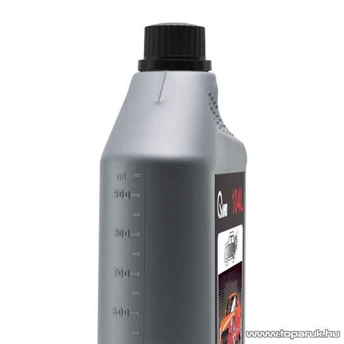 VMD 17304L Viaszos autósampon, 1 L