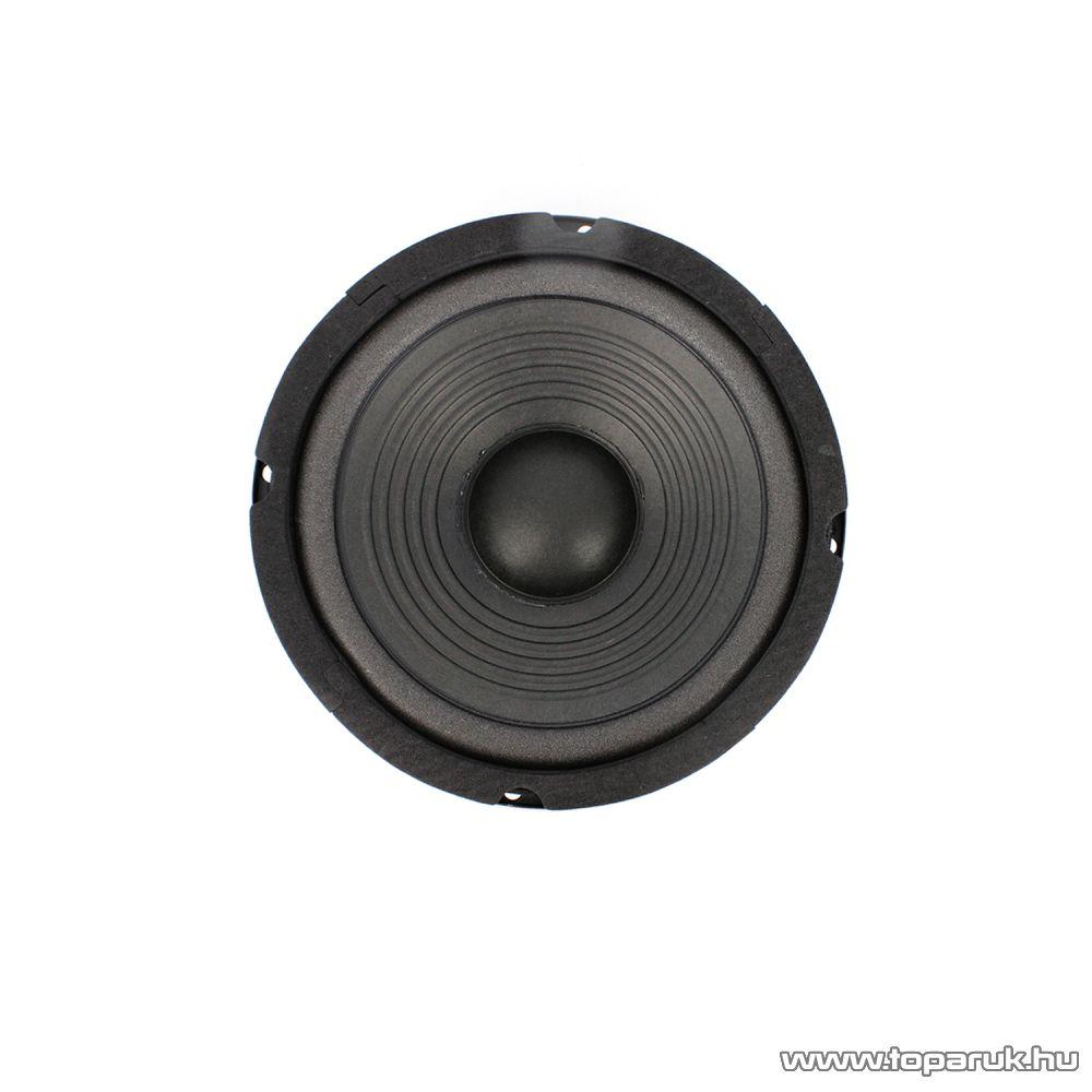 """Carguard HSP 002 beépíthető hangszóró, 6,5"""" / 160 mm, 90/160W, 8 ohm (30753) - készlethiány"""