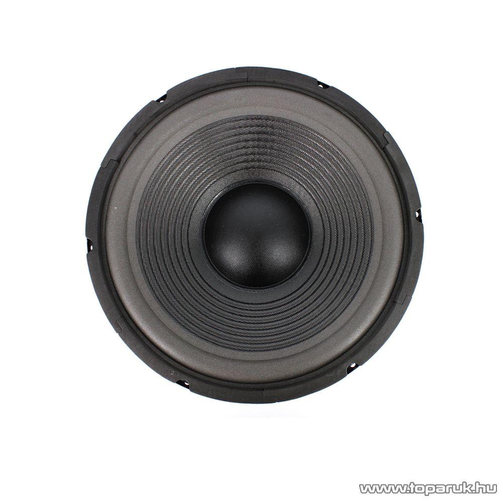"""Carguard HSP 005 beépíthető hangszóró, 12"""" / 300 mm, 150/300W, 8 ohm (30756)"""