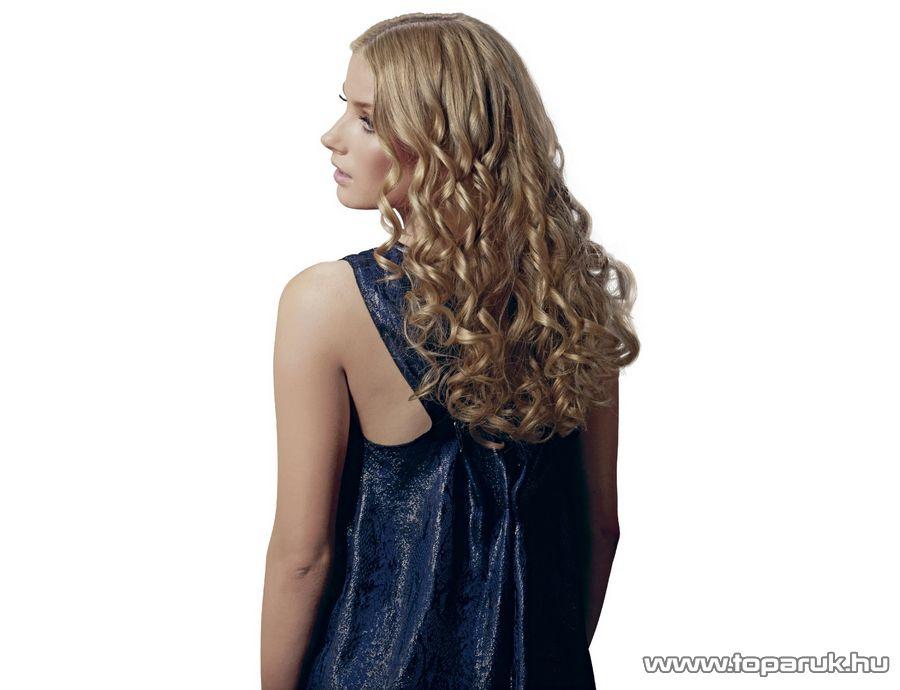 BaByliss C1000E Curl Secret Automata hajgöndörítő - Megszűnt termék: 2015. Október