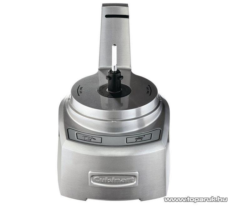 Cuisinart CH4DCE Mini robotgép