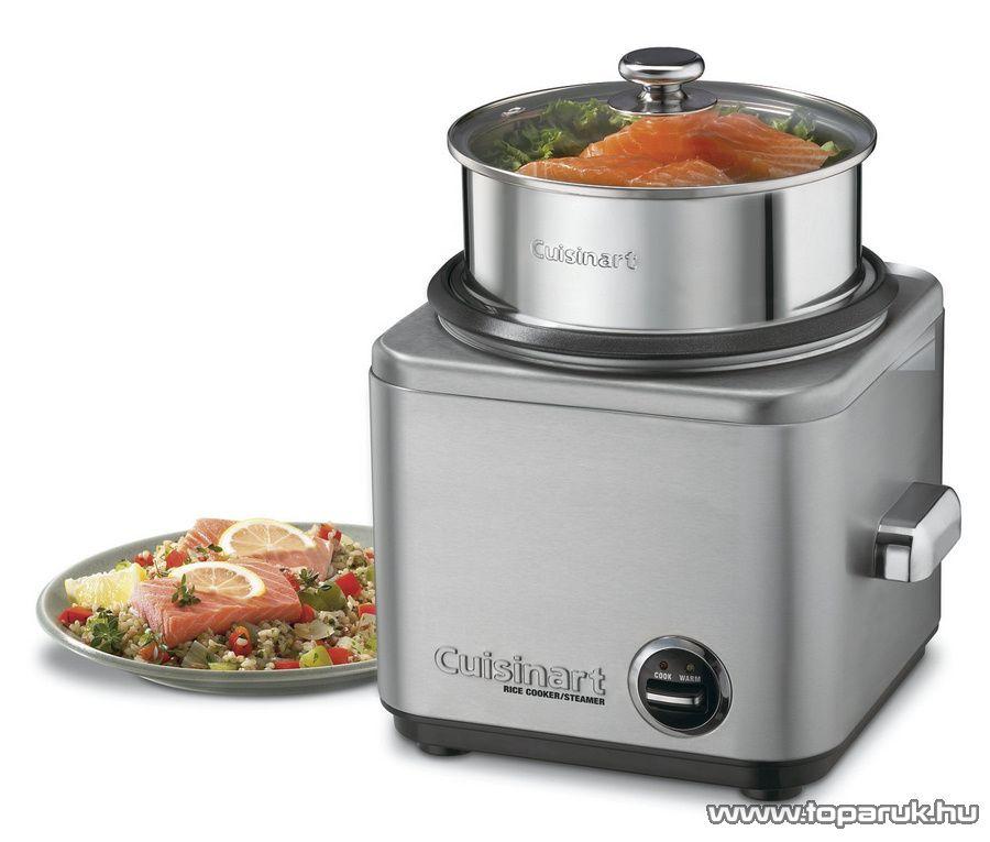 Cuisinart CRC800E rizsfőző edény, 1,4 literes
