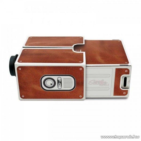 Okostelefon projektor (OK-002)