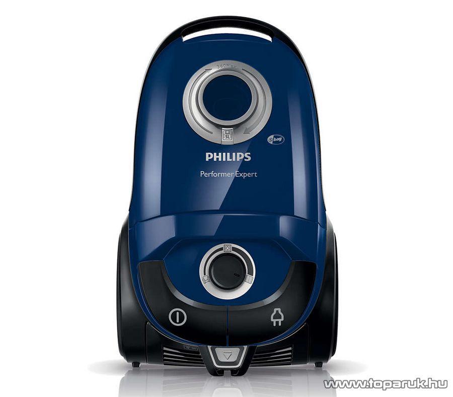 Philips FC8722/09 Performer Expert Porzsákos porszívó