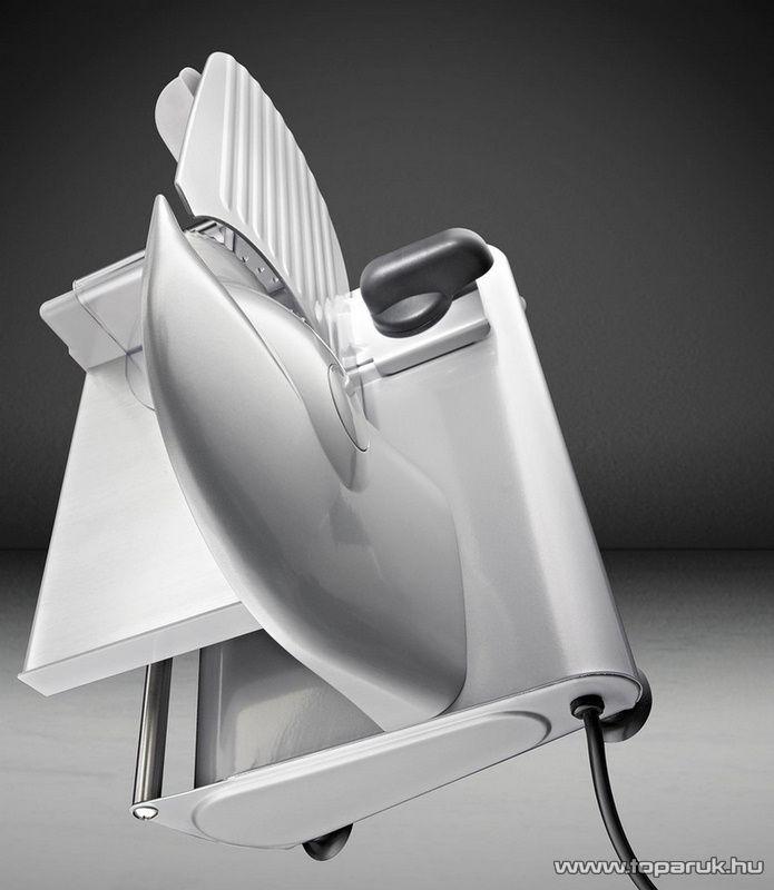 Gorenje R506E Elektromos fém szeletelő