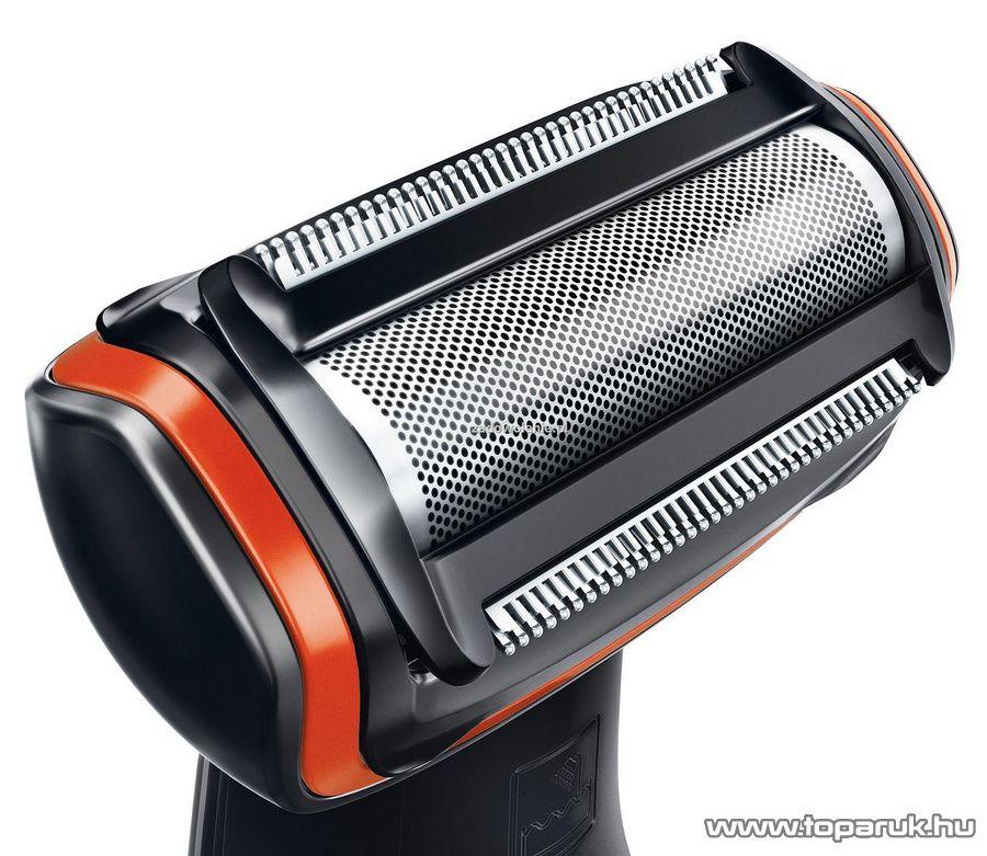Philips BG2024 testszőrzet nyíró, testszőrtelenítő