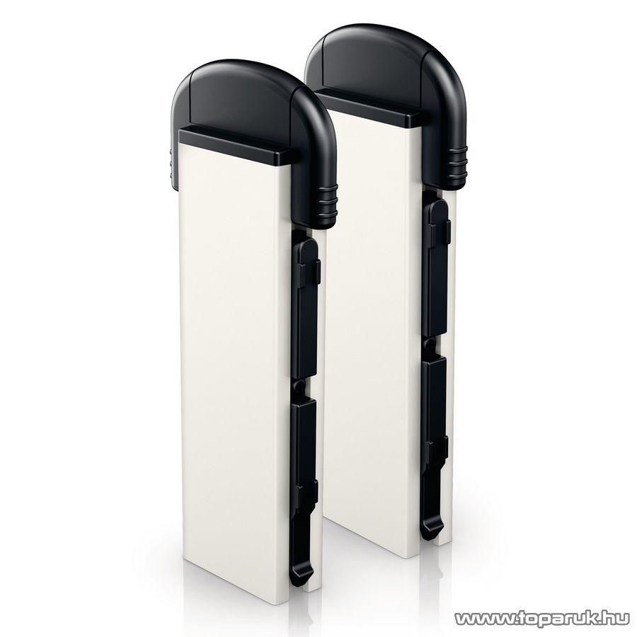 Philips HP8698/00 Multi-Styler többfunkciós hajformázó - készlethiány