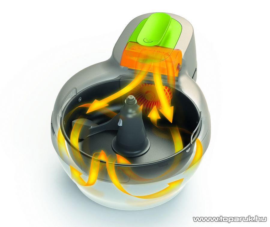 Tefal Actifry Essential FZ300030 olajsütő- készlethiány