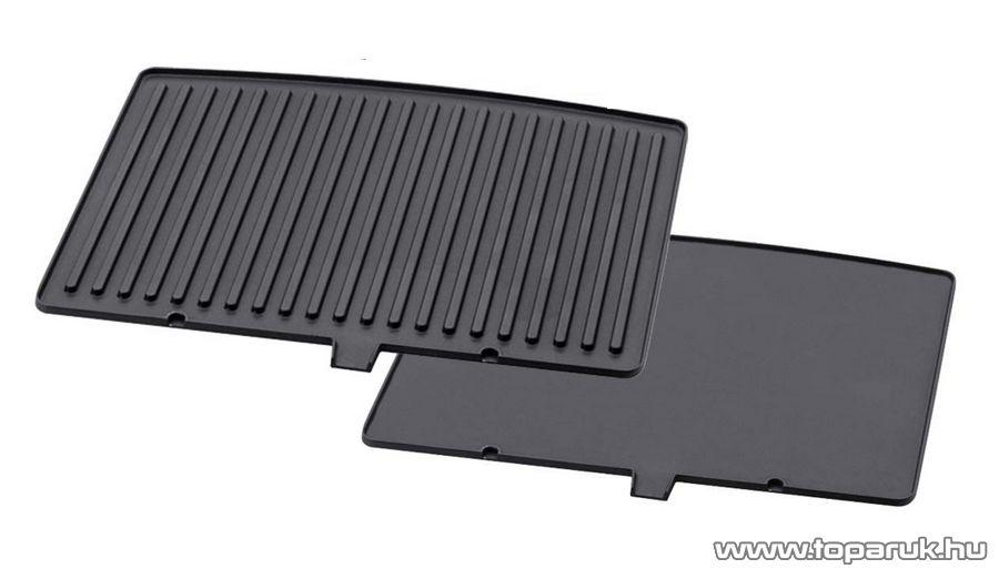 ProfiCook PC-KG1030 Digitális kontakt grill