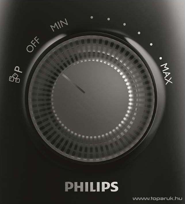 Philips HR2162/90 Viva Collection Álló turmix, turmixgép
