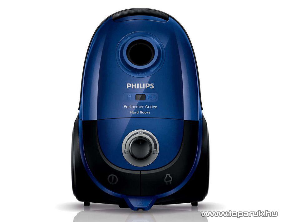 Philips FC8520/09 Performer Active Porzsákos porszívó - Megszűnt termék: 2015. November