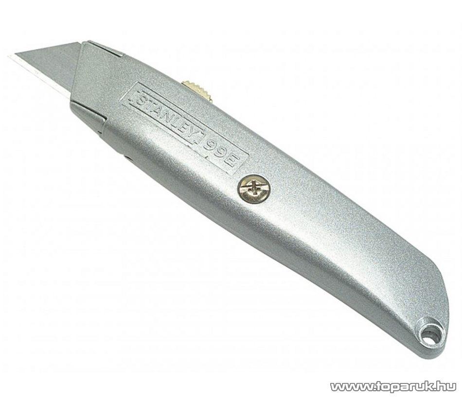 Stanley Classic 99 E Fémházas szike / univerzális kés (2-10-099)