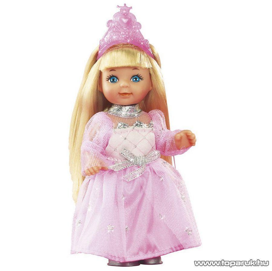 Steffi Love Évi kis hercegnő (105738565)