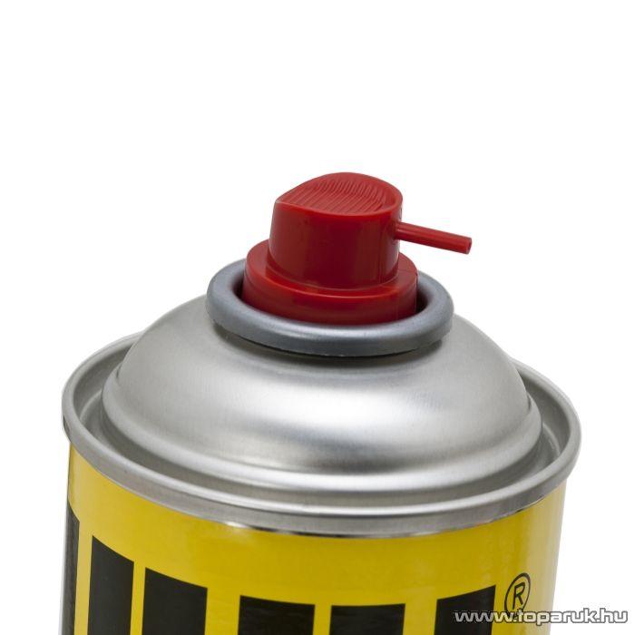 UHU Univerzális tisztító spray, 500ml (U47900)
