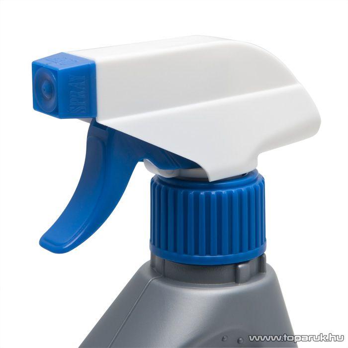 VMD ITALIA Higiéniai légkondicionáló tisztító spray, 500 ml (17216L)