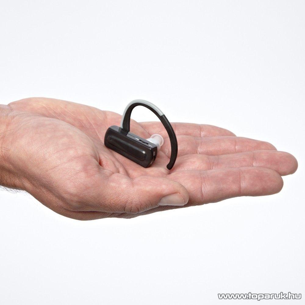 Volume Max Hangerősítő, hallássegítő készülék, hallókészülék - készlethiány