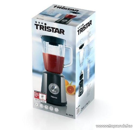 TRISTAR BL-4430 Álló turmix, turmixgép