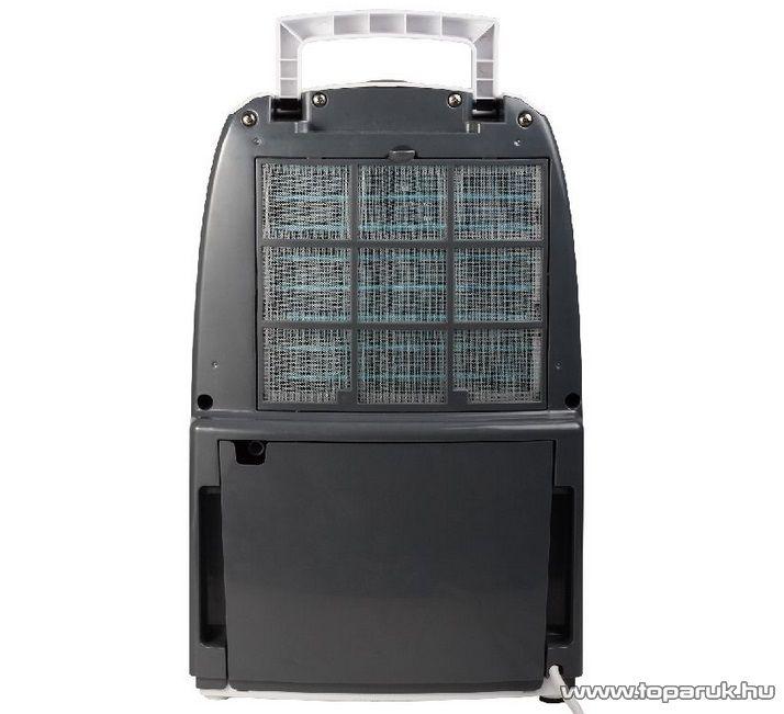 TRISTAR AC-5488 páramentesítő