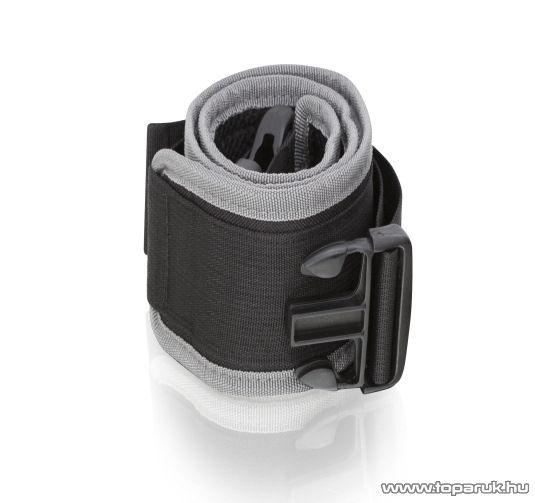 Handy Poliészter szerszámtároló derékövvel, 300x295x170 mm (10250)