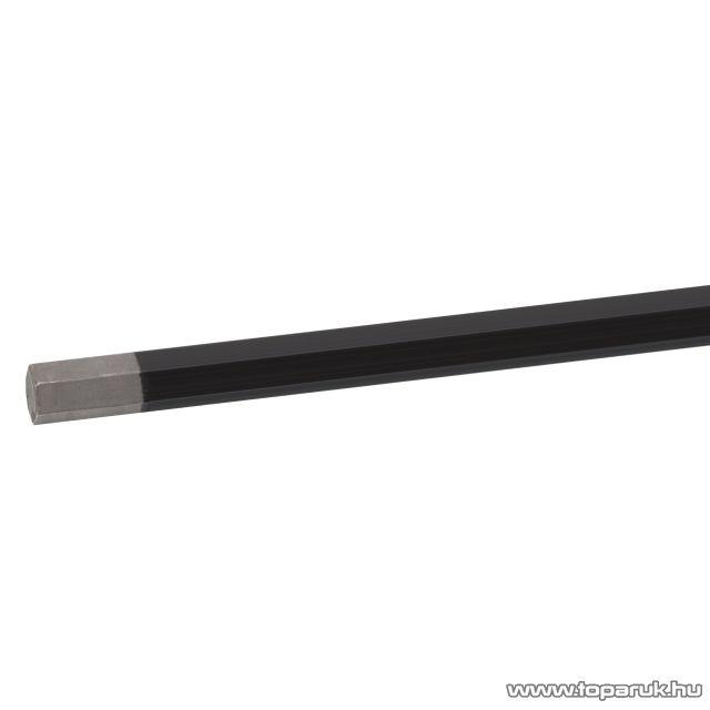 Handy Hex csavarhúzó, 150 mm, 7 mm (10657)