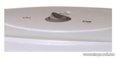 HOME DHM 10 Párátlanító, 230W - készlethiány