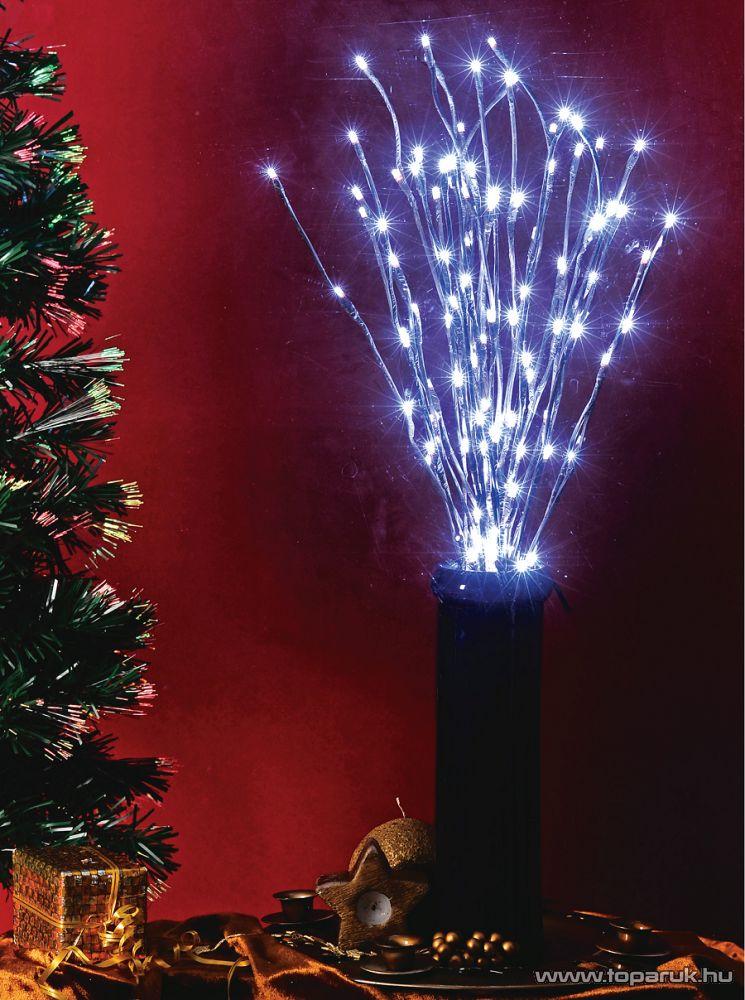 HOME KBL 120 Kültéri LED-es faág dekoráció - megszűnt termék: 2016. október