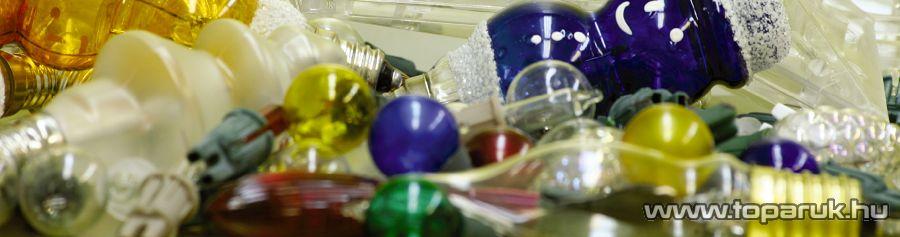 HOME L 35D pótizzó KID 351, KID 353, KID 502, KID 503 típusokhoz, fehér, 5 db / csomag