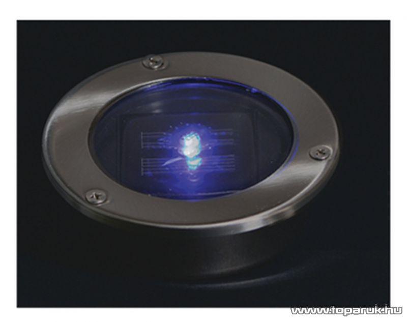 HOME MX 621A Beépíthető kültéri solar lámpa