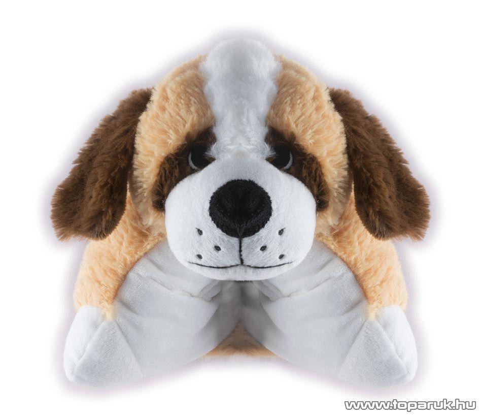 HOME NLD 5 világító kutya hangulatvilágítás - készlethiány