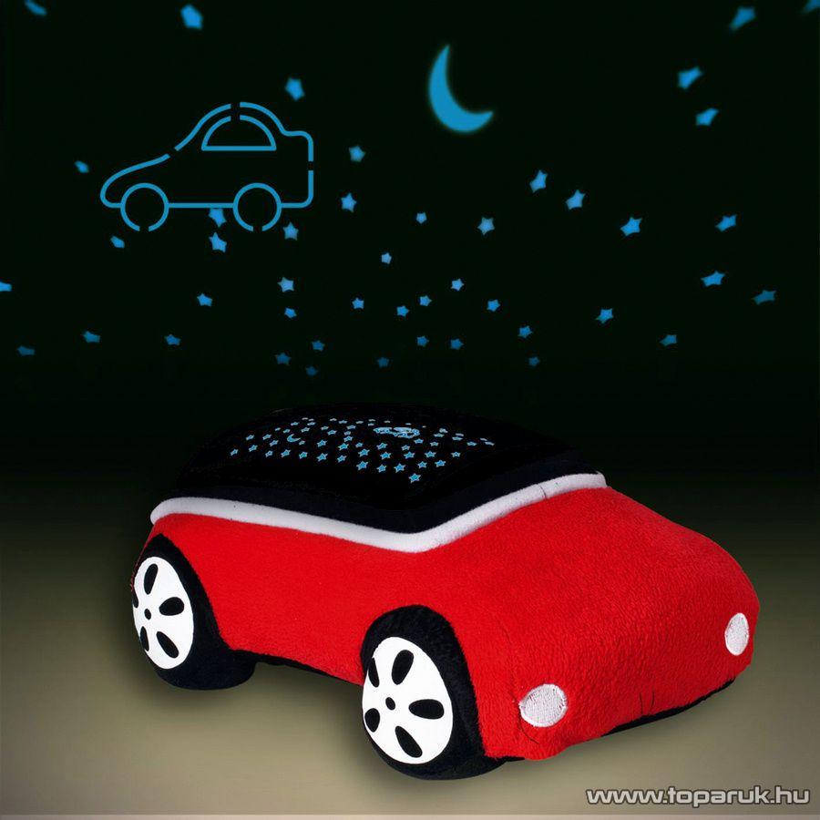 HOME NLV 1 Csillagképek hangulatvilágítás, autó - megszűnt termék: 2015. január