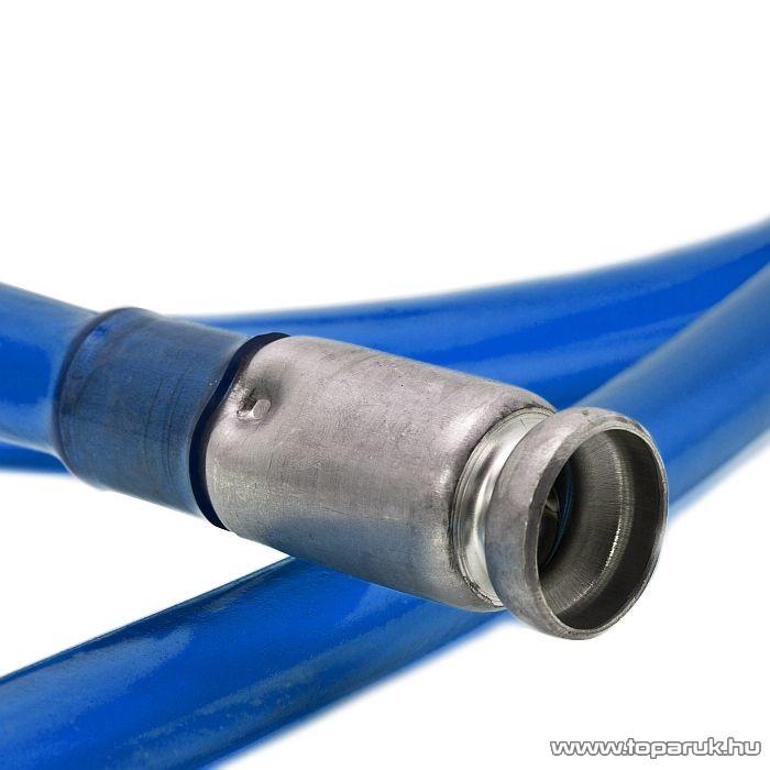 """Üzemanyag cső szűrővel 1"""" - 250 cm (10894-03)"""