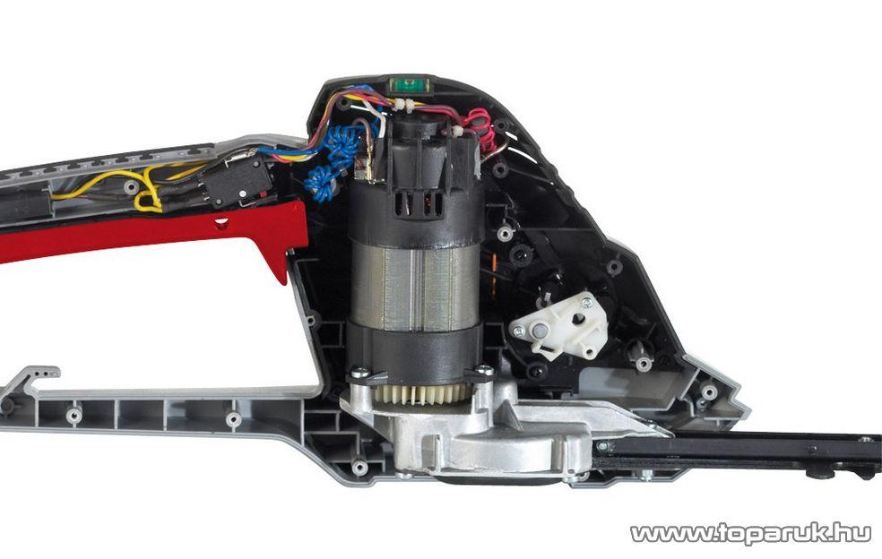 AL-KO HT 550 Safety Cut Elektromos sövényvágó, 550W (52 cm vágóhosszúság)