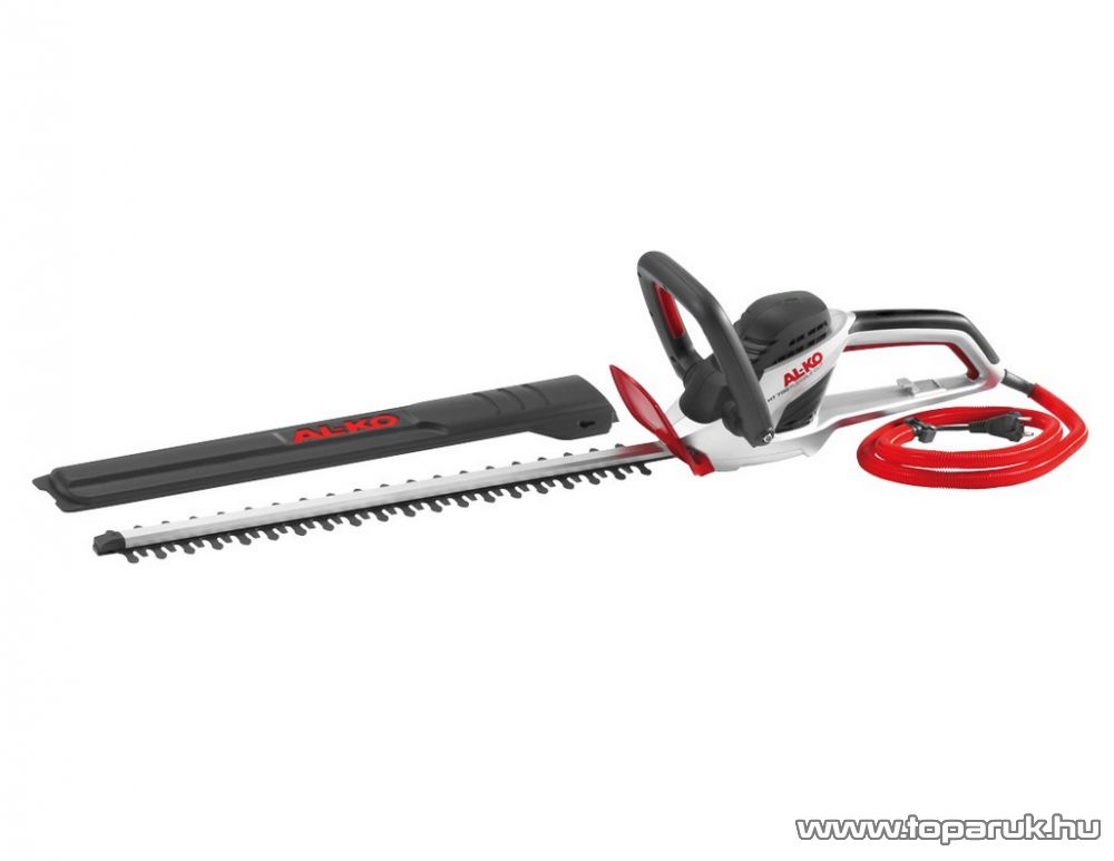 AL-KO HT 700 Flexible Cut Elektromos sövényvágó, 700W (65 cm vágóhosszúság)