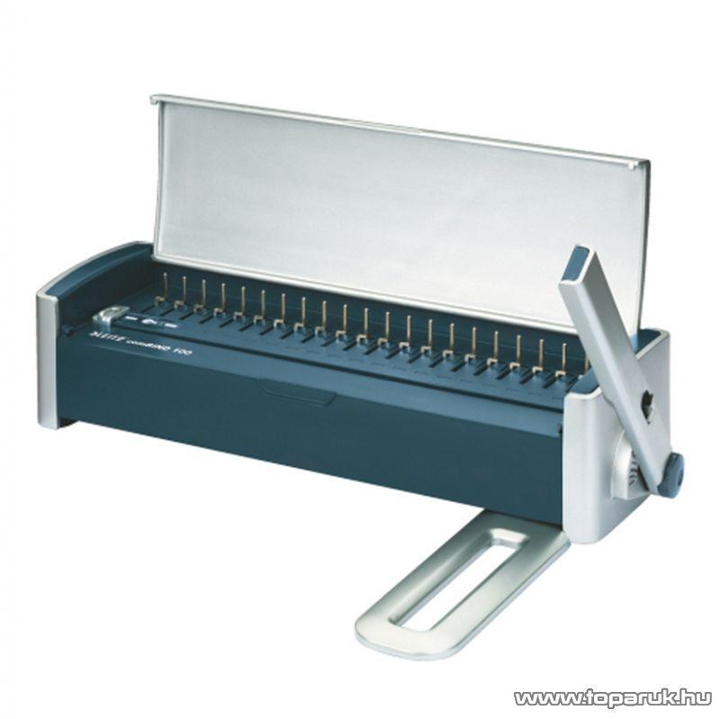 Leitz ComBIND 100 Spirálozógép