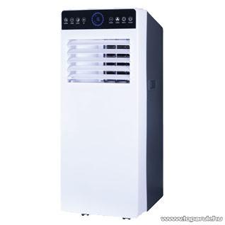 BGet 3,5 kW mobil klíma - készlethiány