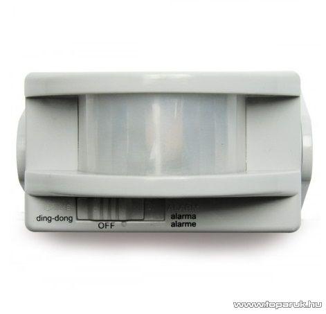 AVIDSEN 100016 Belépés jelző, érzékelő (51000061)
