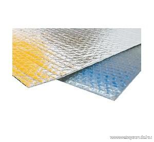 Steck SHL 60120 Hőtükör lap, 60 x 120 cm (60000001)