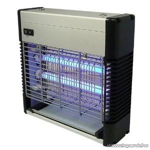 Guard'n Care 2x6W UV (12W) Elektromos, kültéri időjárásálló rovarcsapda (szúnyogírtó) - készlethiány, nem rendelhető