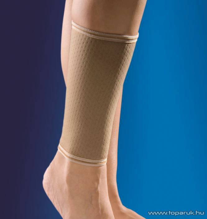Anatomic Help GYAH3096 Neoprén lábszárszorító, többféle méret
