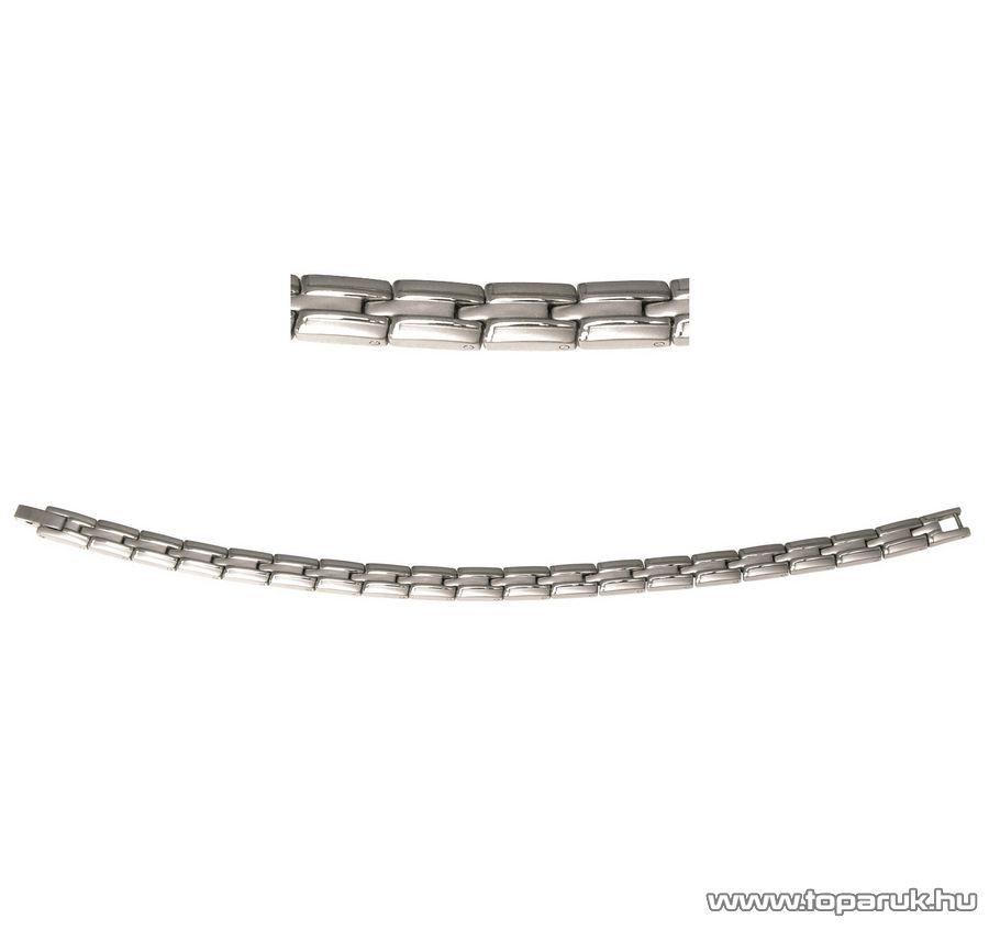 Jade GYJFS7S Fashion Set 7 Orvosi acél, mágneses nyaklánc - Megszűnt termék: 2017. Március