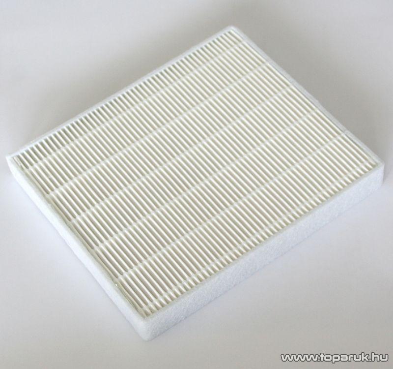 Szűrő EMED GYPA600 Plazma légtisztító készülékhez